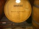 2010anv-barrel