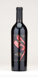 Baconbrook Bottleshot 750ml