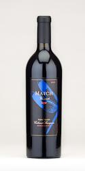 Match_BDH_750_2005