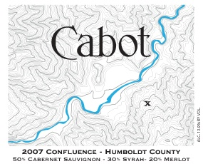 label_cabot_confluence